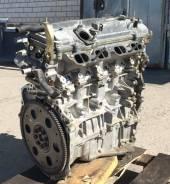 Двигатель Toyota Vista AZV50 1AZ