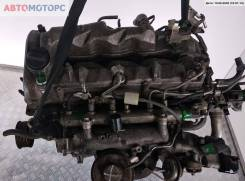 Двигатель Honda Civic (2006-2011) 2008, 2.2 л, Дизель (N22A2)