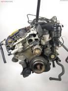 Двигатель BMW 5 E39 (1995-2003) 2001, 2.5 л Бензин (256S5, M54B25)