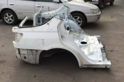 Крыло Toyota Vista Ardeo [61601-32340], правое заднее