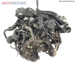 Двигатель Audi A6 C5 2002, 1.9 л, дизель (AWX)