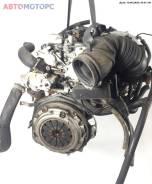 Двигатель Mitsubishi Space Star 1999, 1.8 л, Бензин (4G93)