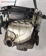 Двигатель Renault Megane II (2002-2008) 2002, 1.6 л, Бензин (K4M760)