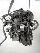 Двигатель BMW 3 E46 2002, 2 л, дизель (204D4, M47TUD20)