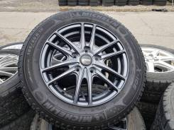 Колёса Michelin 185/65R15
