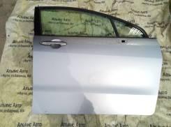 Дверь передняя правая Honda Stream