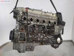 Двигатель Mercedes W210 (E) 1996, 2.8 л, Бензин (104945, M104.945)