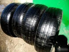 Michelin Latitude Sport, 235/65 D17