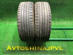 Continental ContiEcoContact 5, (А3174) 195/55R16