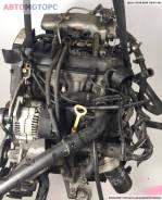 Двигатель Audi 80 B4 (1991-1996) 1994, 2 л, Бензин (ABK)