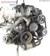 Двигатель Mercedes W202 1997, 1.8 л, Бензин (111921, M111.921)