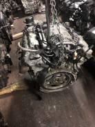 Двигатель 112.946 3,2 бензин на Mercedes c-class w203