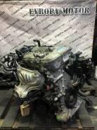 Двигатель Toyota Avensis 1ZR-FE 1.6 бензин 2010