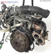 Двигатель Volkswagen Passat B5 1997, 1.6 л, Бензин (ADP)