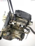 Двигатель Fiat Punto II (1999-2005) 1999, 1.2 л, Бензин (188A4000)