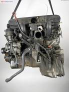 Двигатель BMW 3 E46 1999, 2 л, бензин (206S4, M52TUB20)