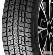 Roadstone Winguard Ice SUV, 285/60 R18