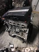 Двигатель 271 1,8 компрессор Mercedes c-class W203 W204