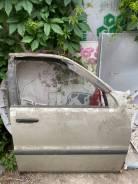 Продам дверь Toyota rain exz-10