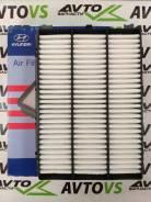 Фильтр воздушный Hyundai Tucson 15-/KIA Sportage 15- оригинал
