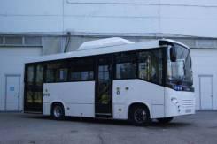 Симаз. Автобус городской simaz 2258 на метане, 38 мест, В кредит, лизинг. Под заказ