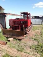 ОТЗ ТДТ-55. Продается трактор тдт-55 95 год, 10 000куб. см., 10 000кг., 9 000кг.
