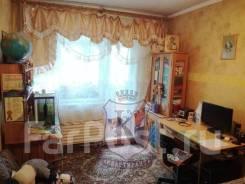 4-комнатная, улица Ватутина 10. 64, 71 микрорайоны, агентство, 84,0кв.м.