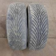 Roadstone N2000, 195/65 R15
