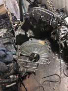 Двигатель B38B15A 1,5 бензин Турбо BMW F30 1 series 3 series