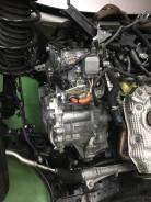 Автомат 2018 год Toyota Prius, ZVW 51, 2ZR. Во Владивостоке