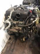 Двигатель Hummer H3 3,5 бензин