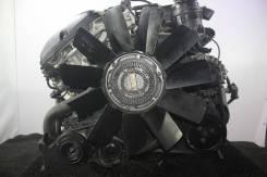 Двигатель BMW M54B22 Контрактный   Установка, Гарантия, Кредит