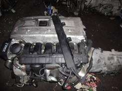 Двигатель BMW N52B25 Контрактный | Установка, Гарантия, Кредит