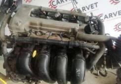 Двигатель 1ZZ-FE Toyota Corolla 132 л. с