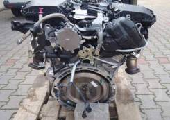 Двигатель 276.823 3.0 Мерседес AMG