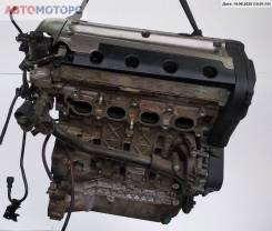 Двигатель Citroen C5 2001, 2 л, бензин (RFN, EW10J4)