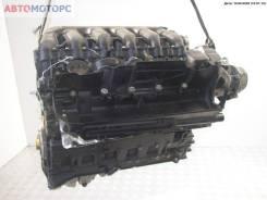 Двигатель BMW 5 E39 2001, 2.5 л, дизель (256D1, M57D25)