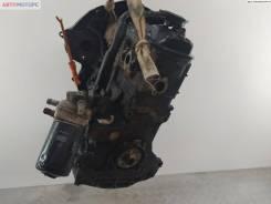Двигатель Audi A4 B5 1997, 1.9 л, дизель (AFF)