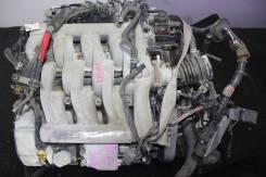 Двигатель Mazda GY Контрактный   Установка, Гарантия, Кредит