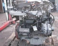 Двигатель A16LET Chevrolet Cruze 1.6 л Турбо