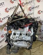 Двигатель BDW Audi A6 C6 2.4л 177л. с