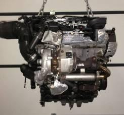 Двигатель CBB 2.0 170 л/с AUDI