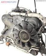 Двигатель Audi A6 C5 (1997-2005) 2003, 2.5 л, Дизель (BDG)