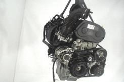 Двигатель Chevrolet Cruze 1.8i 141 л/с F18D4