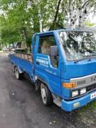 Toyota ToyoAce. Продам грузовик ToyoAce, 3 000куб. см., 1 500кг., 4x2