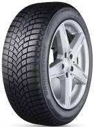 Bridgestone Blizzak LM-001 Evo, 225/60 R18 104H