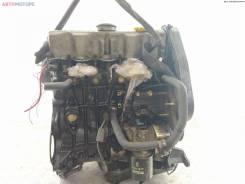 Двигатель Nissan Vanette 1998, 2.3 л, дизель (LD23)