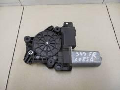 Моторчик стеклоподъемника OPEL Corsa D 2006-2015