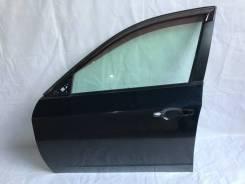Дверь передняя левая Subaru Impreza WRX STI GRB/GRF