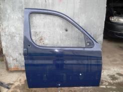 Дверь передняя правая Partner Berlingo M59 M49